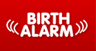 Birth Alarm