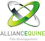 ALLIANCE EQUINE